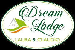 DreamLodge-orizzontale